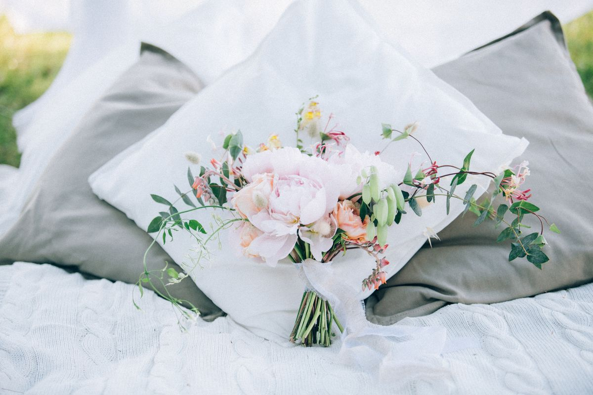 ingridlepan_damouretdedeco_bouquet_mariee
