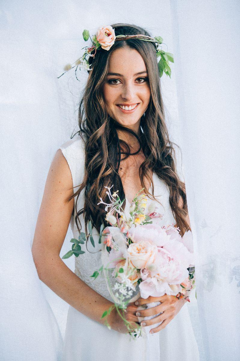 ingridlepan_damouretdedeco_bride_flowers