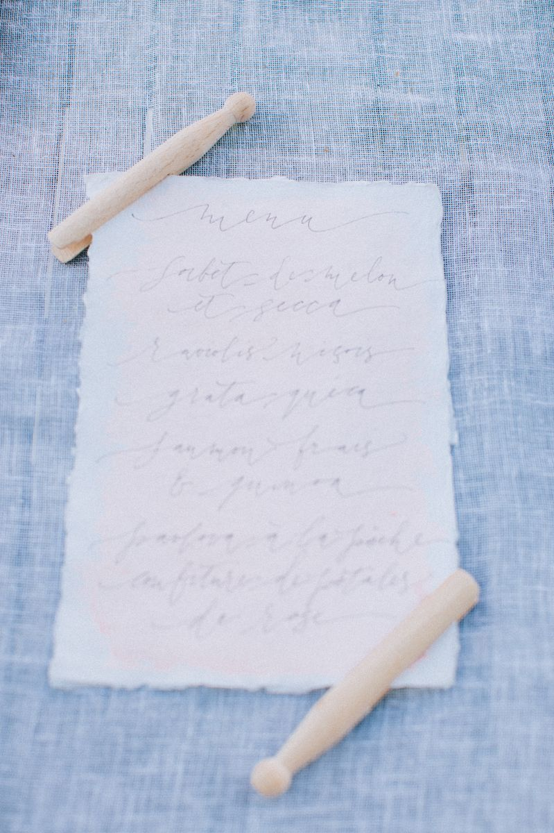 ingridlepan_damouretdedeco_menu_niceplume_calligraphie