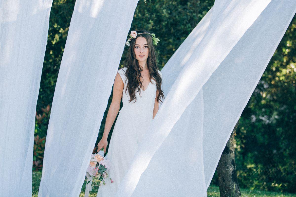 ingridlepan_damouretdedeco_vandaouth_bride