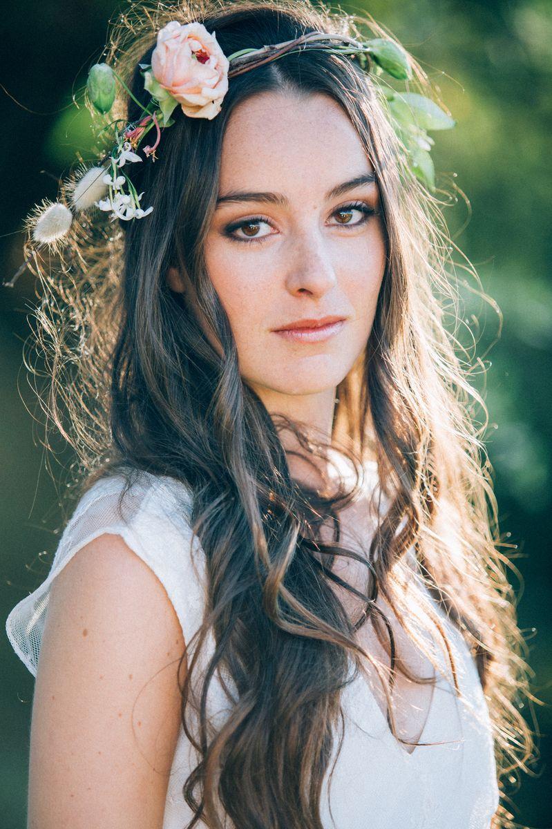 ingridlepan_damouretdedeco_wedding_crown