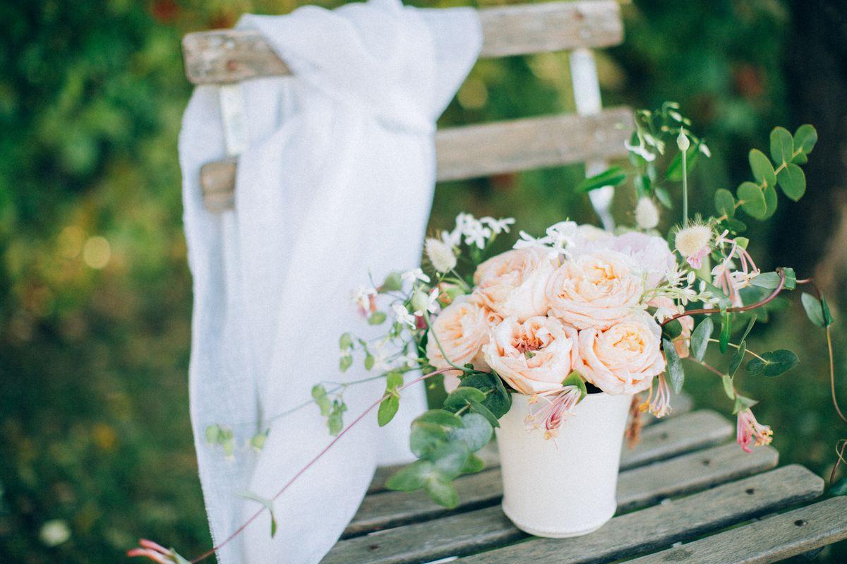 ingridlepan_damouretdedeco_wedding_flowers
