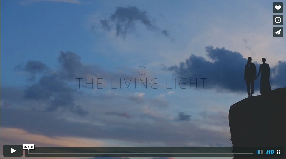 the-living-light-beach-elopement-tv-filmmaker