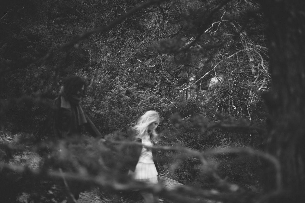 wedding-rock-mountain-reego-photographie-d-amour-et-de-deco138