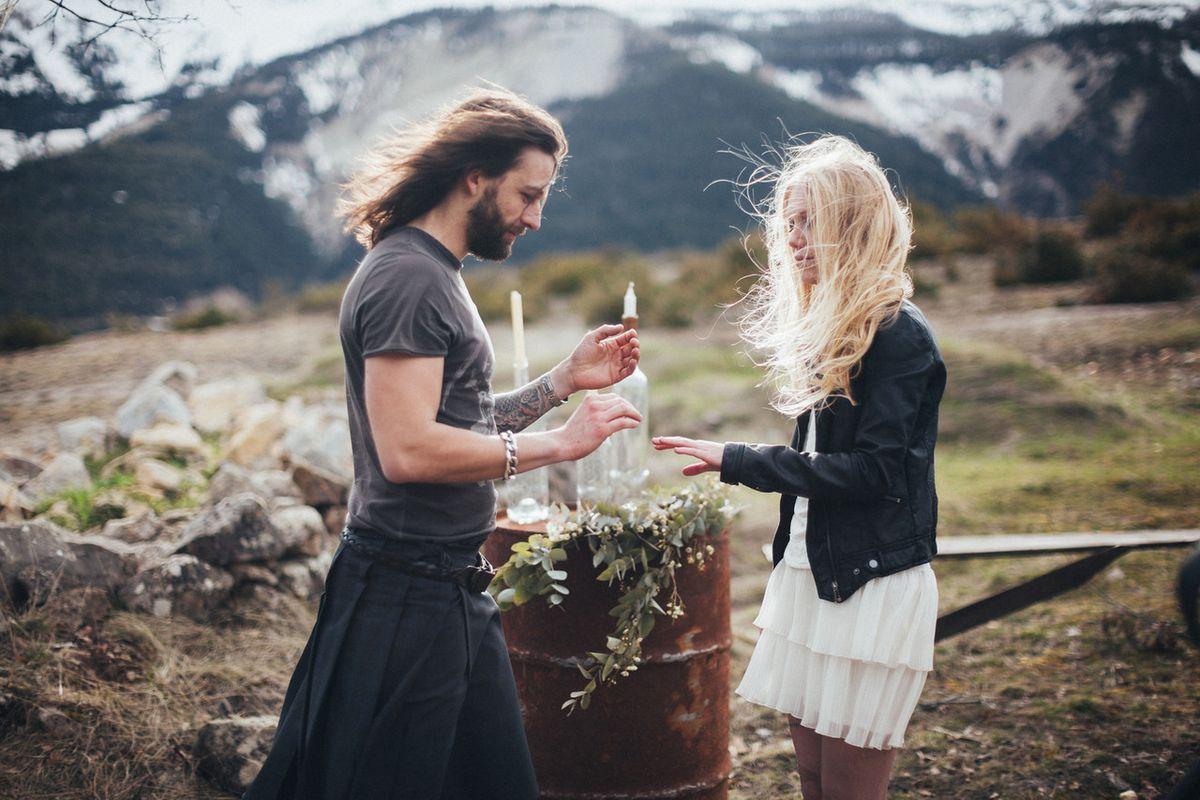 wedding-rock-mountain-reego-photographie-d-amour-et-de-deco15
