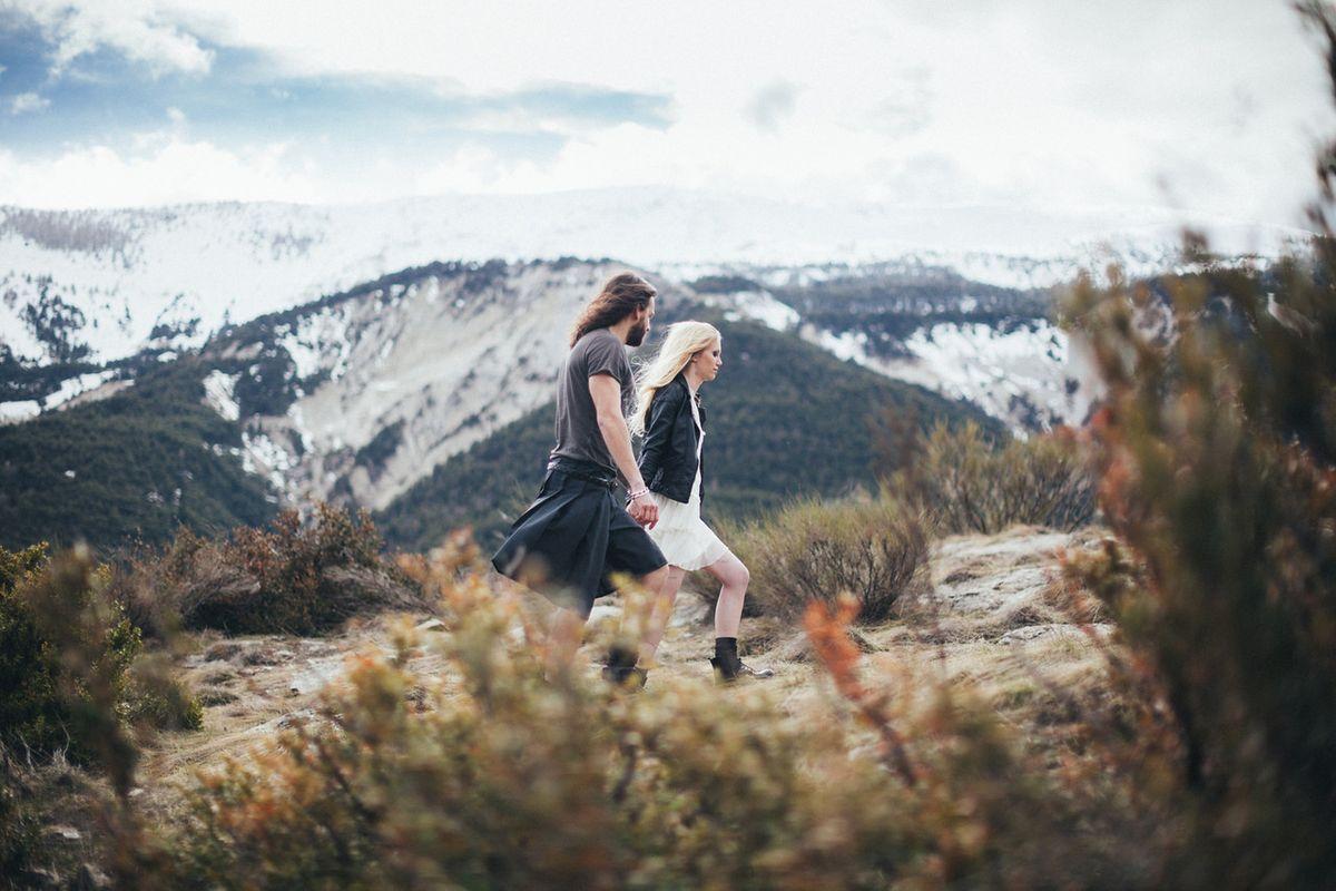 wedding-rock-mountain-reego-photographie-d-amour-et-de-deco24
