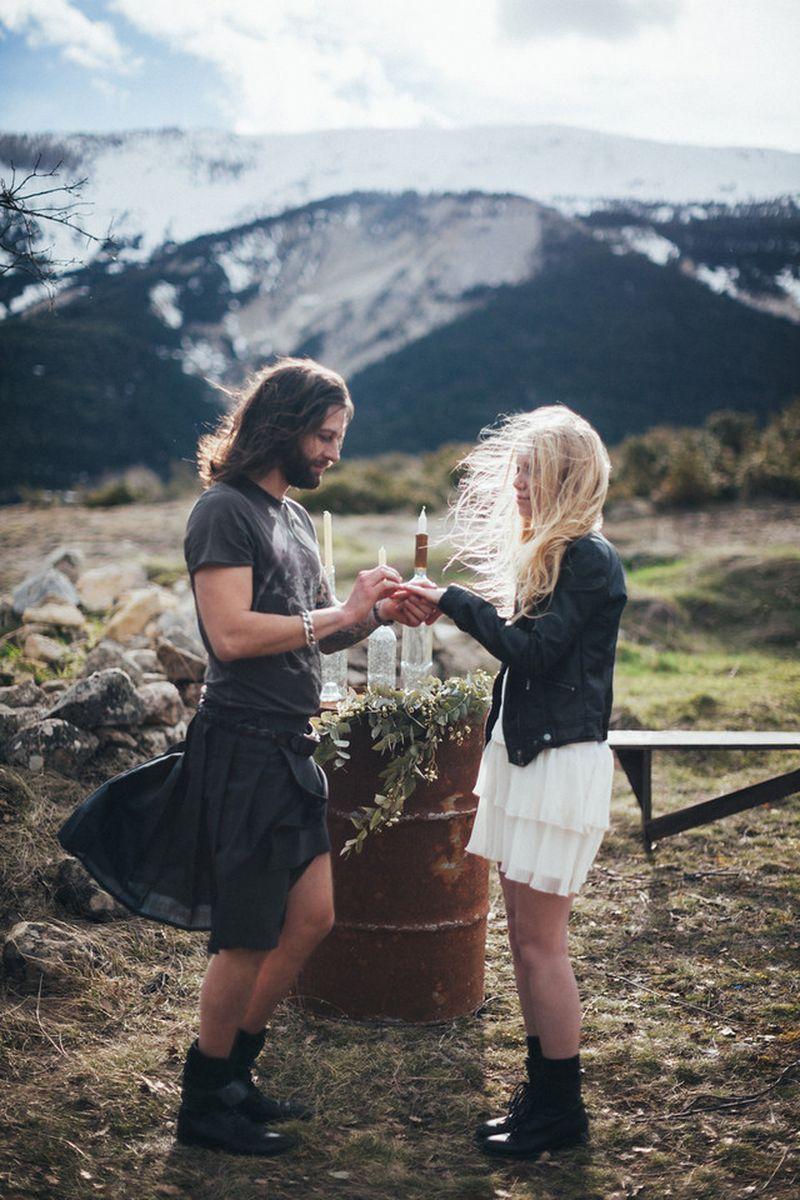 wedding-rock-mountain-reego-photographie-d-amour-et-de-deco3