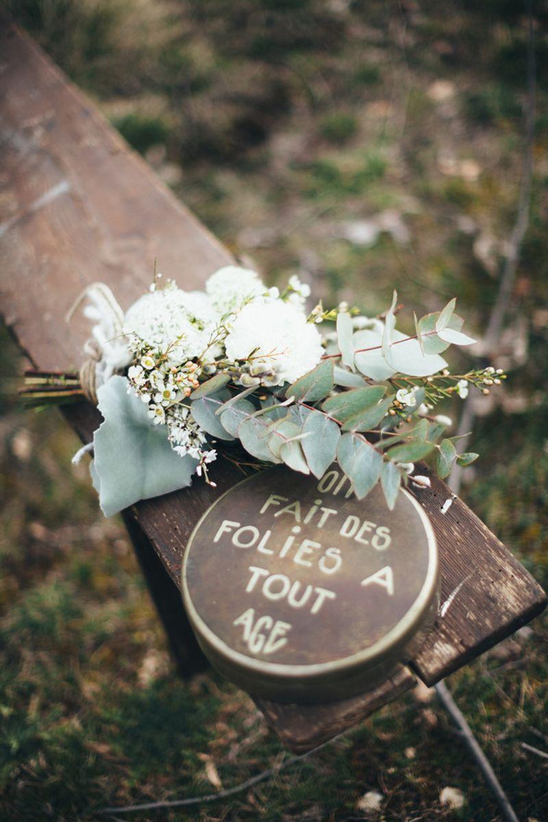 wedding-rock-mountain-reego-photographie-d-amour-et-de-deco32