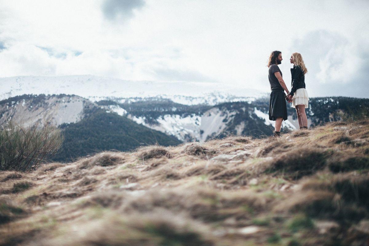 wedding-rock-mountain-reego-photographie-d-amour-et-de-deco57