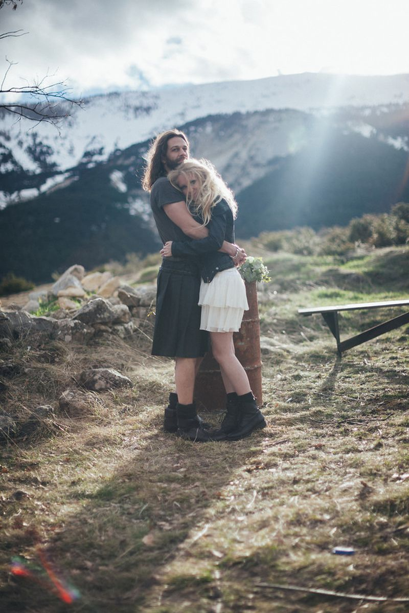 wedding-rock-mountain-reego-photographie-d-amour-et-de-deco6