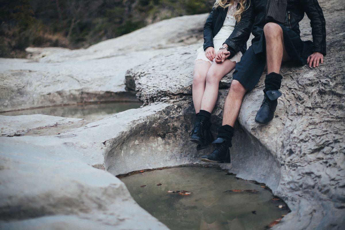 wedding-rock-mountain-reego-photographie-d-amour-et-de-deco66
