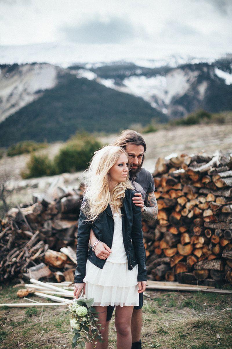 wedding-rock-mountain-reego-photographie-d-amour-et-de-deco78
