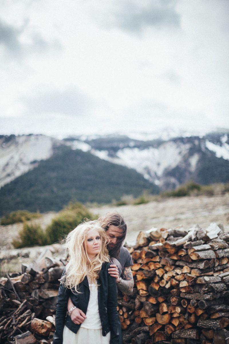 wedding-rock-mountain-reego-photographie-d-amour-et-de-deco83