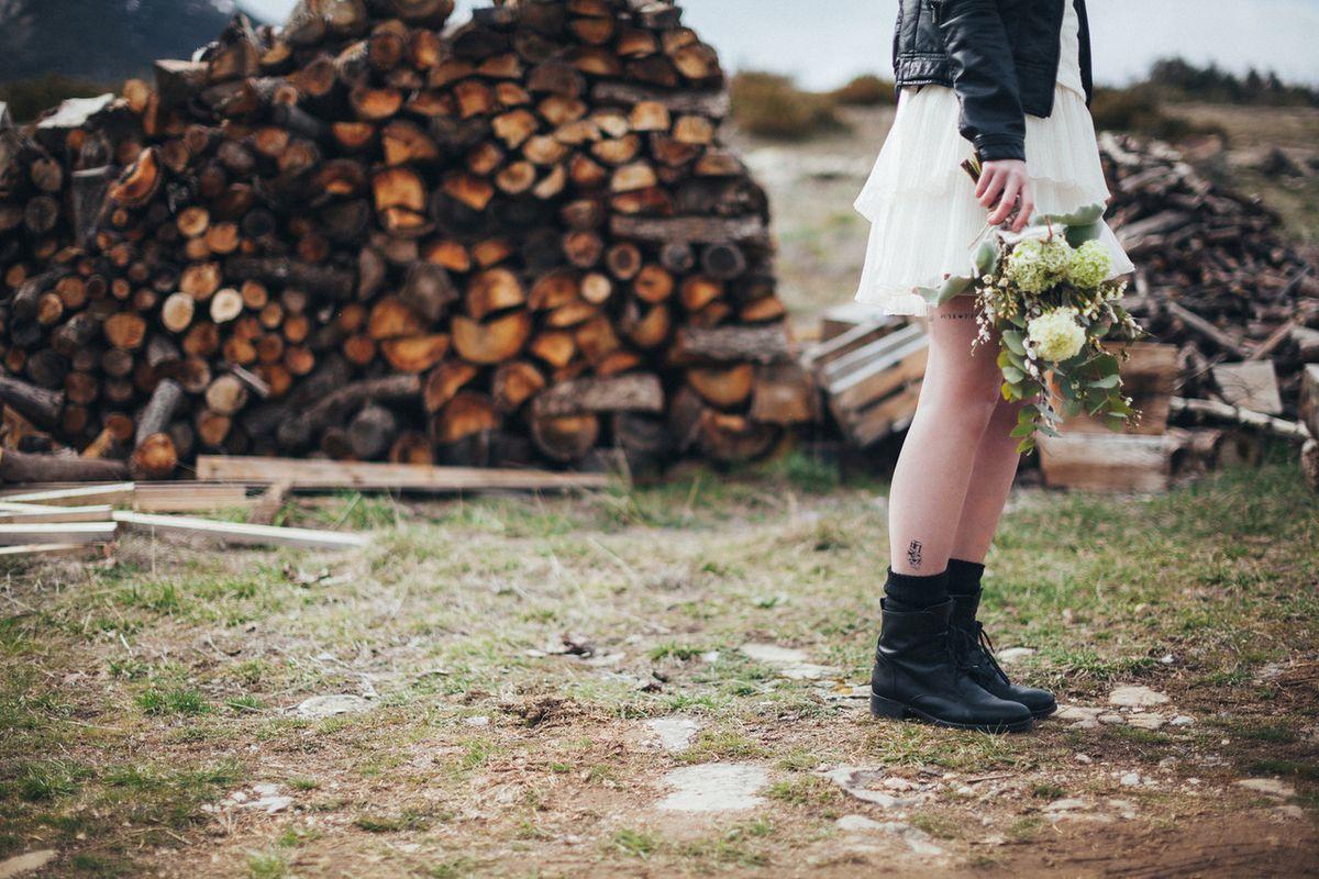 wedding-rock-mountain-reego-photographie-d-amour-et-de-deco86