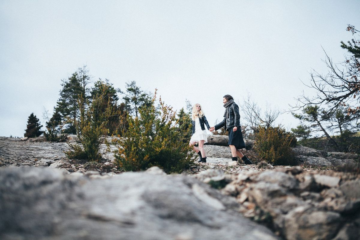 wedding-rock-mountain-reego-photographie-d-amour-et-de-deco9