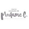 le-blog-de-mme-c