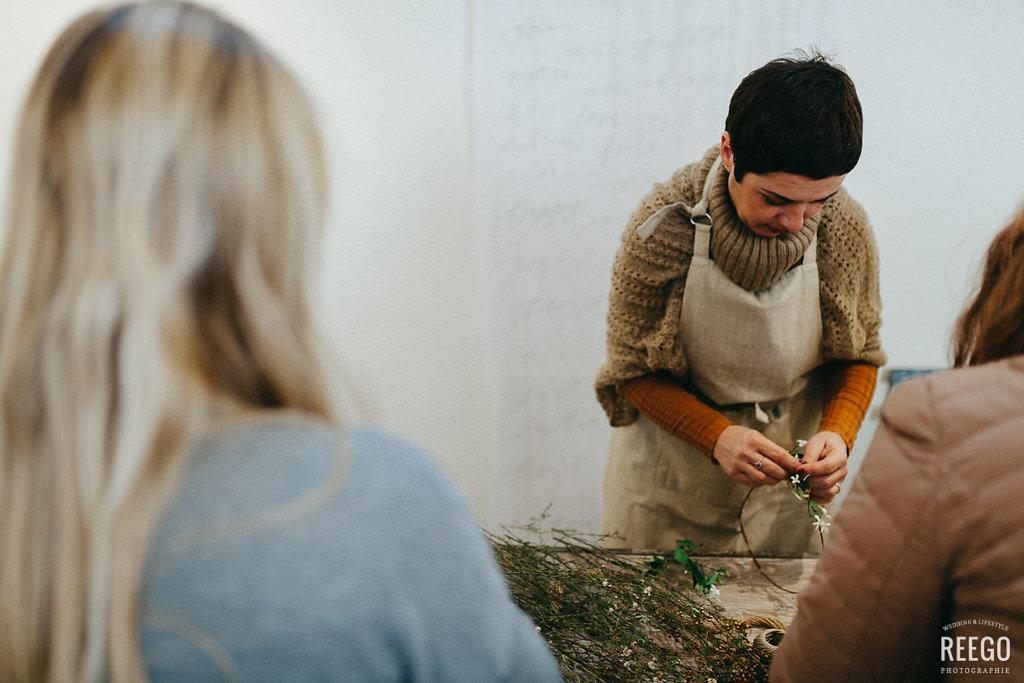 ateliers_ouiii_beaulieu_reego_photographie-24