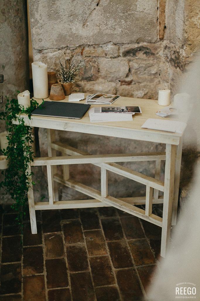 ateliers_ouiii_beaulieu_reego_photographie-47