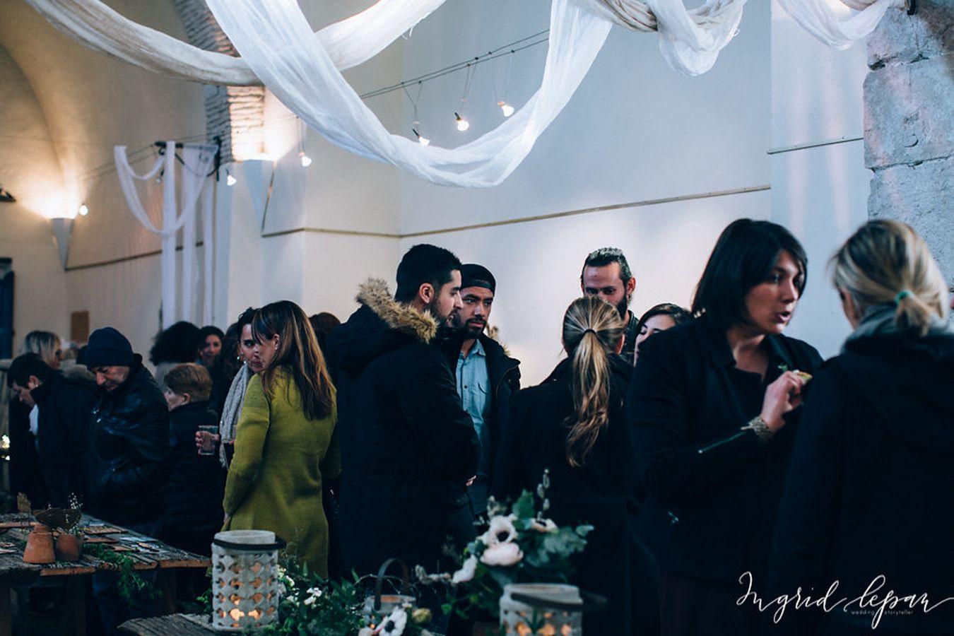 ingrid-lepan-ouiii-l-atelier-salon-du-mariage-cote-d-azur1