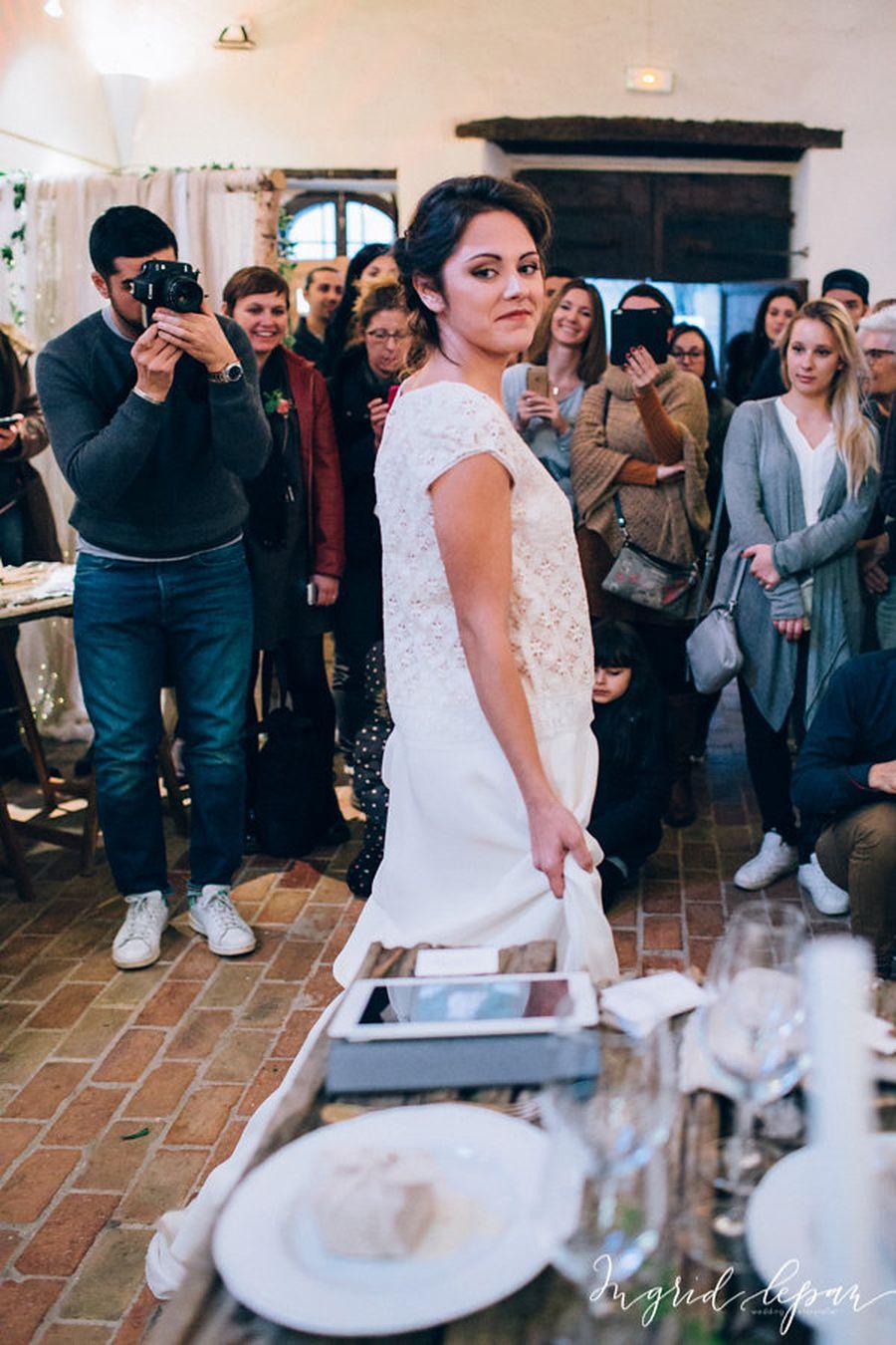 ingrid-lepan-ouiii-l-atelier-salon-du-mariage-cote-d-azur173