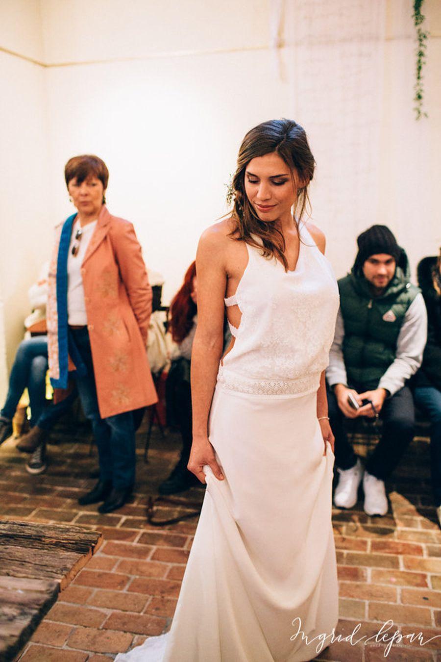 ingrid-lepan-ouiii-l-atelier-salon-du-mariage-cote-d-azur246