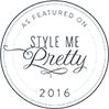 style-me-pretty-2016