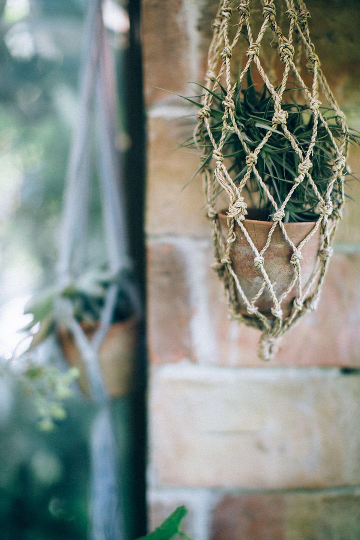 wedding-provence-ingrid-lepan-d-amour-et-de-deco125