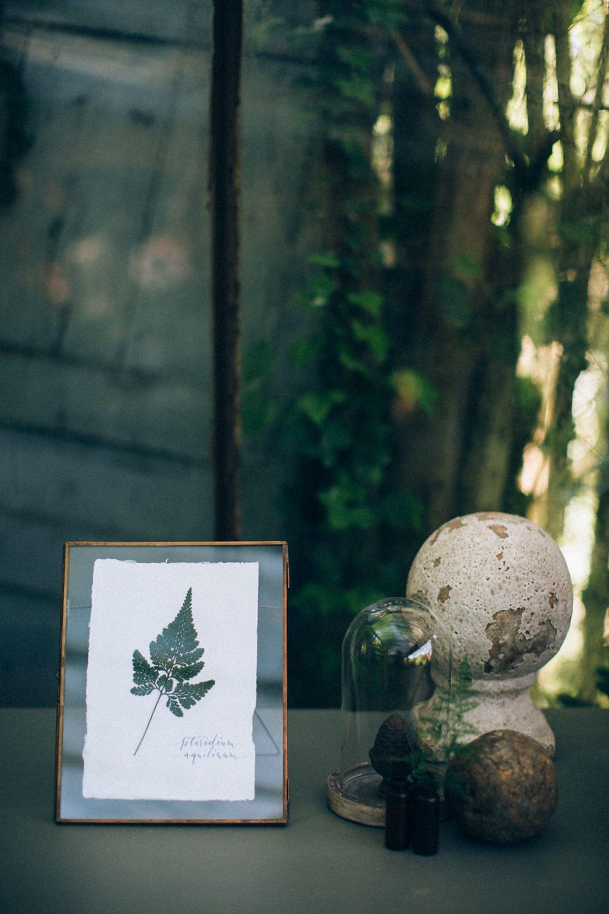 wedding-provence-ingrid-lepan-d-amour-et-de-deco131