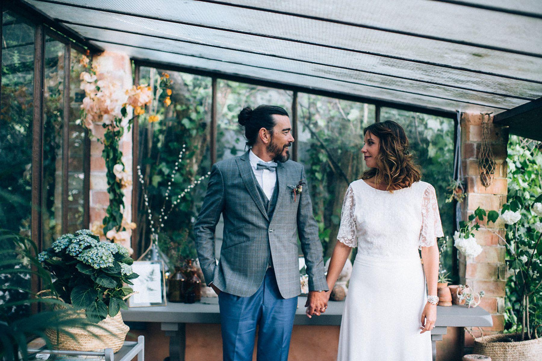 wedding-provence-ingrid-lepan-d-amour-et-de-deco143