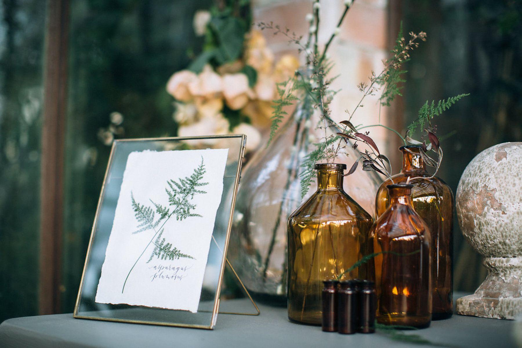 wedding-provence-ingrid-lepan-d-amour-et-de-deco153