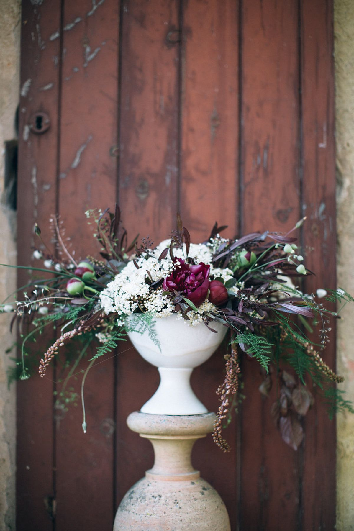 wedding-provence-ingrid-lepan-d-amour-et-de-deco170