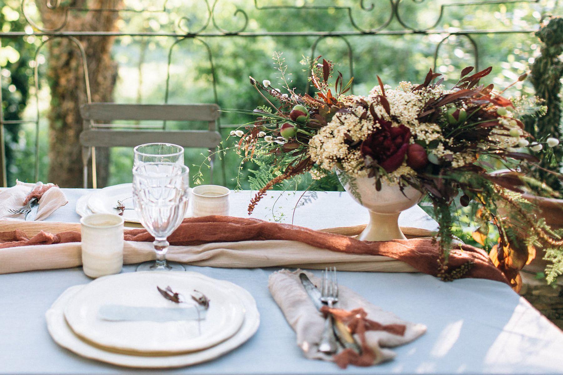 wedding-provence-ingrid-lepan-d-amour-et-de-deco183