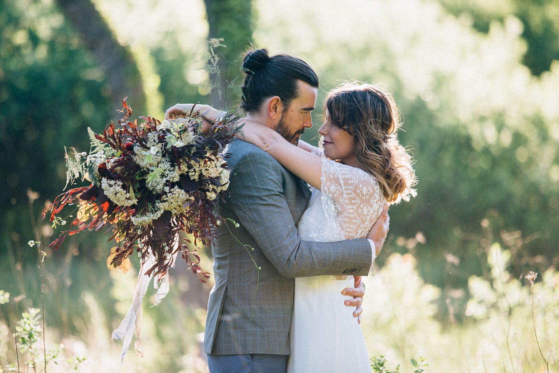 wedding-provence-ingrid-lepan-d-amour-et-de-deco224