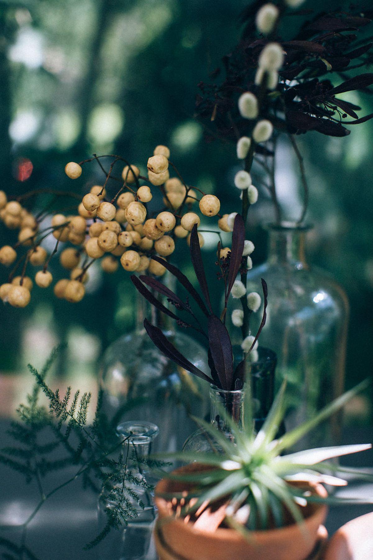 wedding-provence-ingrid-lepan-d-amour-et-de-deco43