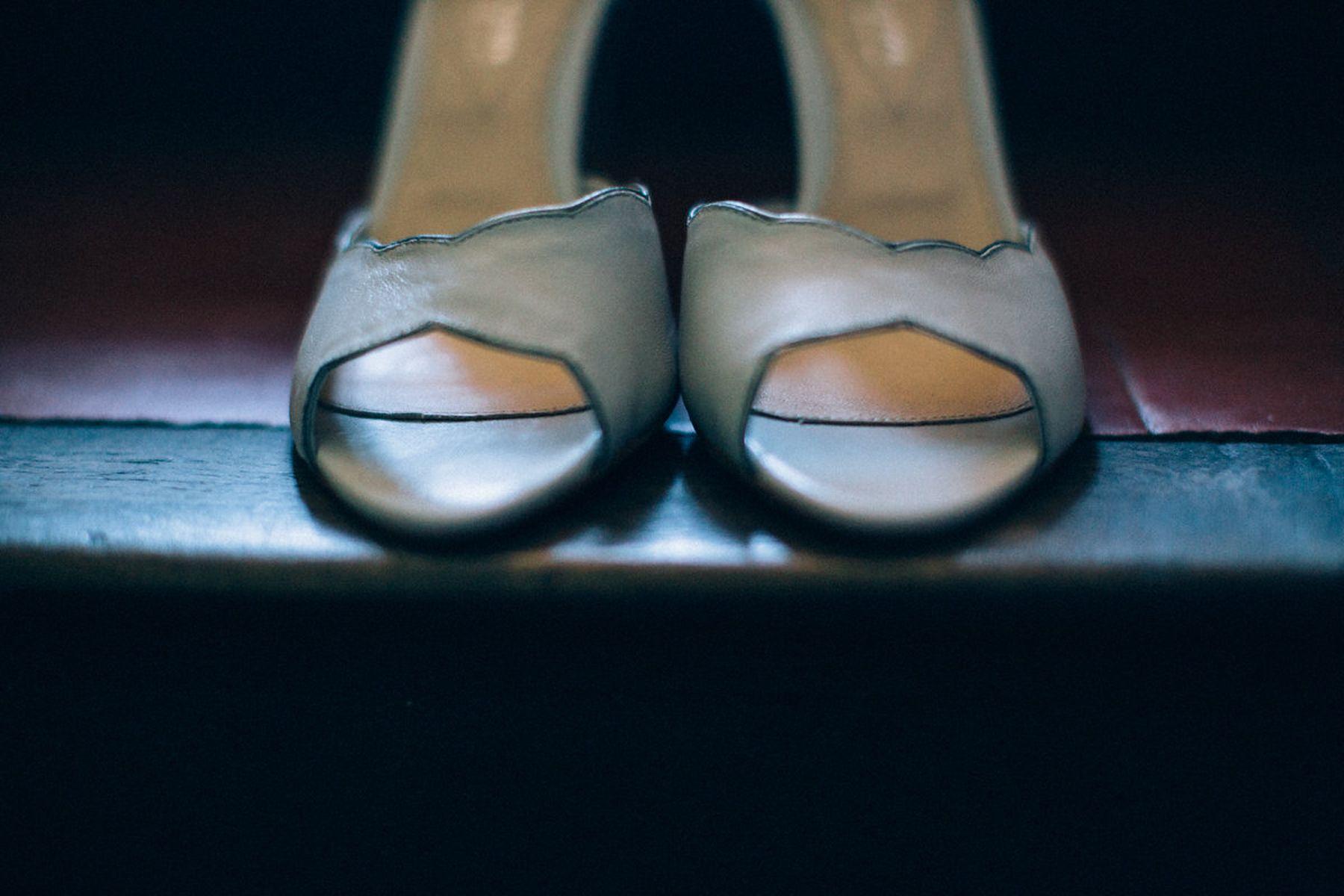 wedding-provence-ingrid-lepan-d-amour-et-de-deco54