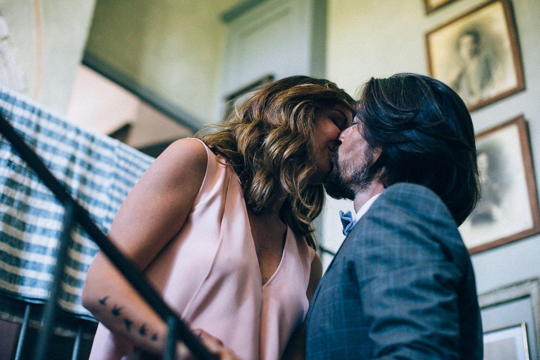 wedding-provence-ingrid-lepan-d-amour-et-de-deco67