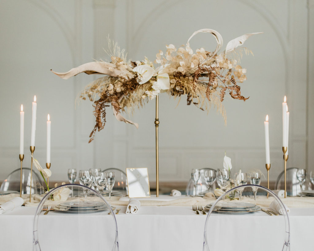 wedding-design-floral-french-riviera